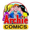 """Did you know when debut """"Archie"""" comic book?"""