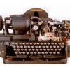 Do you know what is teletype?